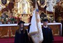Nasi uczniowie w Krzeszowie