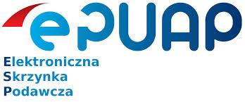Elektroniczna skrzynka podawcza – ePUAP