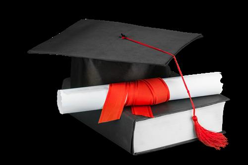 Wyniki egzaminu ósmoklasisty 2020/2021